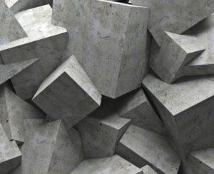 Соотношение марок и классов бетона по прочности